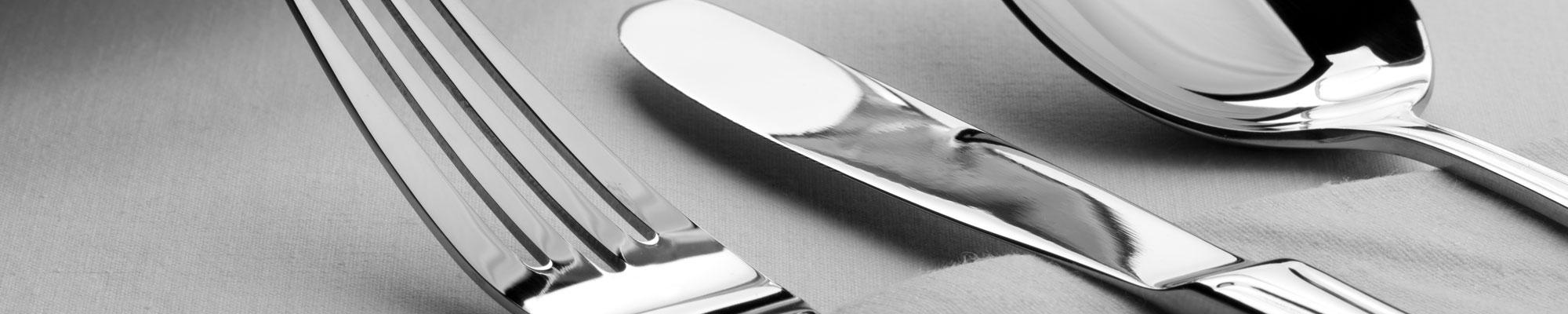 restaurant-bocholt013
